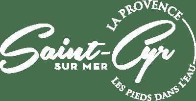Saint-Cyr sur mer